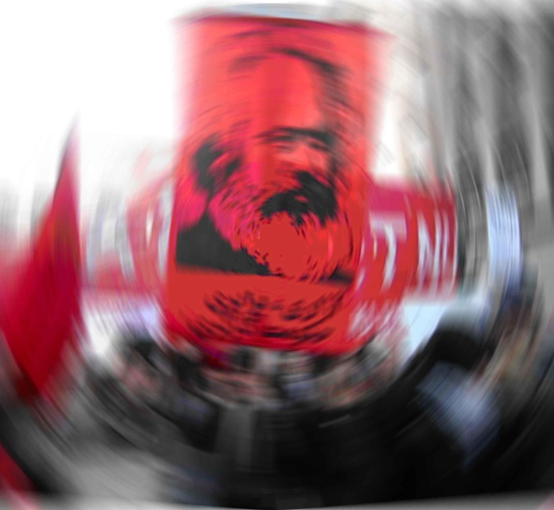 http://www.socialismnow.org/image/marx.jpg